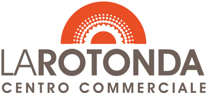 Centro Commerciale La Rotonda – Modena Retina Logo